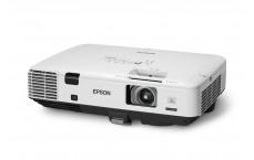 Vidéoprojecteur pour installation EPSON EB-1945W
