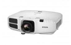 Videoprojecteur EPSON EB-G6250W