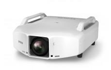 Videoprojecteur EPSON EB-Z9800W