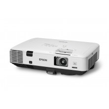 Vidéoprojecteur lumineux 3 LCD EPSON EB-1940W