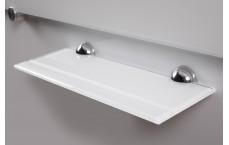 Auget en verre  pour tableau GlassBoard - Lageur 30 cm