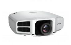 Vidéoprojecteur EPSON EB-G7800