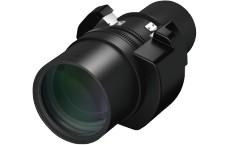 Objectif moyenne distance 3 - EPSON ELPLM10 pour Série G7000 / L1000U