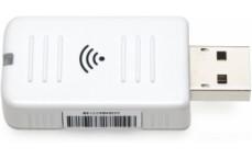 Module WIFI pour projecteur (b/g/n) EPSON ELPAP10