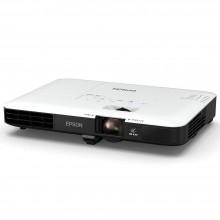 Vidéoprojecteur ultra-portable EPSON EB-1780W