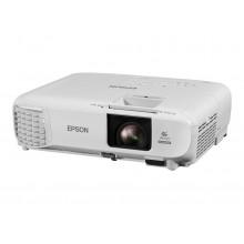 Vidéoprojecteur professionnel Full HD EPSON EB-2247U