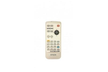 Télécommande EPSON pour EMP-61