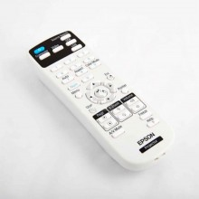 Télécommande EPSON EB-5xx