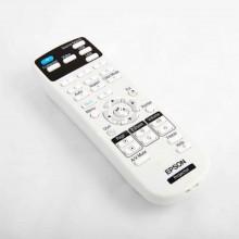 Télécommande EPSON pour EB-6XX