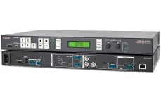 SMP 351 Processeur de streaming multimédia H.264 EXTRON