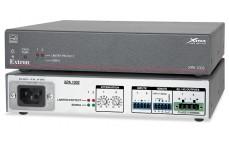 Amplificateurs à deux canaux XPA 1002 Plus