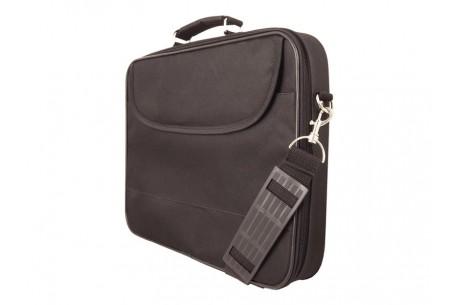 Sacoche pour ordi portable 15.6 Urban Factory Activ'Bag AVB06UF-V2