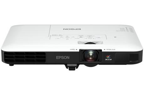 Vidéoprojecteur EPSON EB-1781W