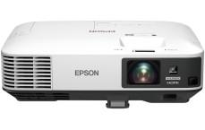 Vidéoprojecteur EPSON EB-2265U