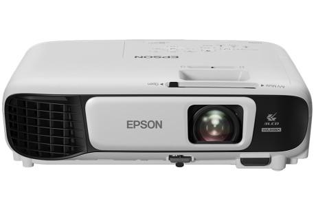 Vidéoprojecteur portable EPSON  EB-U42