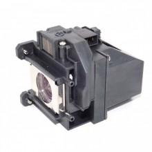 Lampe de vidéoprojecteur EPSON ELPLP53 - V13H010L53