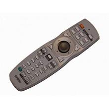 Telecommande pour videoprojecteur EPSON EBG-5100 / 5200W