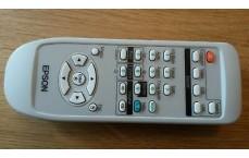 Telecommande pour videoprojecteur EPSON EB-824