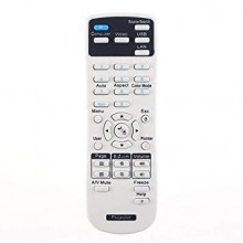 Télécommande  EPSON  EB-W29