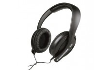 Casque monitoring HD 202  SENNHEISER