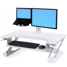 Kit pour LCD et ordinateur portable de WorkFit
