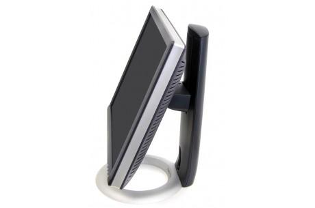 Stand Neo-Flex® mono-écran
