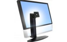 Stand Neo-Flex® pour grand écran