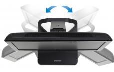 Stand Neo-Flex® pour écran tactile