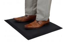Petit tapis anti-fatigue WorkFit