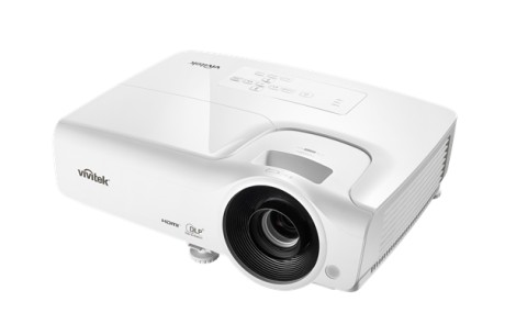 Projecteur portable DH268