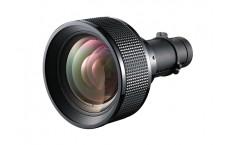 Objectif courte focal pour vidéoprojecteur Vivitek