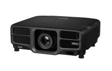 Vidéoprojecteur d'installation EPSON EB-L1105U