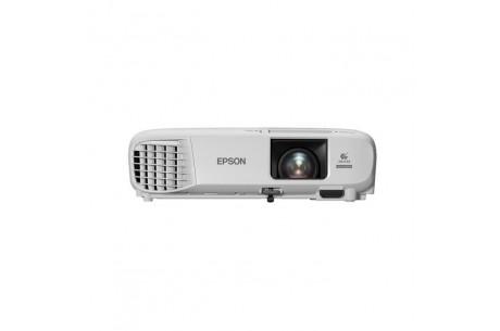Vidéoprojecteur mobile EPSON EB-U05