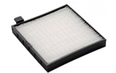 Filtre pour vidéoprojecteur EPSON – ELPAF26 - V13H134A26