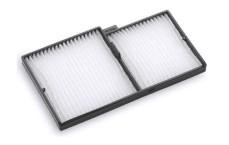 Filtre pour vidéoprojecteur EPSON – ELPAF29 - V13H134A29