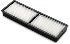 Filtre pour vidéoprojecteur EPSON – ELPAF30 - V13H134A30