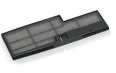 Filtre pour vidéoprojecteur EPSON – ELPAF31 - V13H134A31