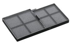 Filtre pour vidéoprojecteur EPSON – ELPAF35 - V13H134A35