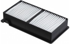 Filtre pour vidéoprojecteur EPSON – ELPAF39 - V13H134A39