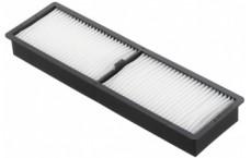 Filtre pour vidéoprojecteur EPSON – ELPAF43 - V13H134A43