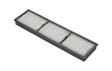 Filtre pour vidéoprojecteur EPSON – ELPAF46 - V13H134A46