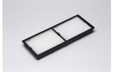Filtre pour vidéoprojecteur EPSON - ELPAF56 - V13H134A56