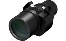 Objectif moyenne distance pour vidéoprojecteurs EPSON – ELPLM11 - V12H004M0B