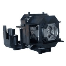 Lampes de vidéoprojecteur EPSON ELPLP52 (2 lampes)  V13H010L52