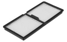 Filtre pour vidéoprojecteur EPSON - ELPAF24 - V13H134A24