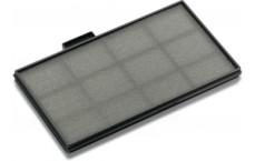 Filtre pour vidéoprojecteur EPSON - ELPAF32 - V13H134A32