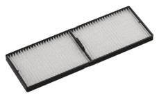 Filtre pour vidéoprojecteur EPSON- ELPAF41 - V13H134A41