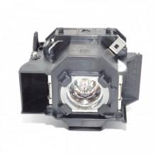 Lampe de vidéoprojecteur EPSON ELPLP33 - V13H010L33