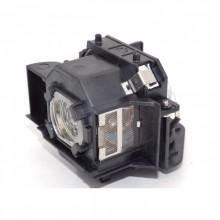 Lampe de vidéoprojecteur EPSON ELPLP36 - V13H010L36