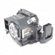 Lampe de vidéoprojecteur EPSON ELPLP41 - V13H010L41